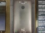 Motorola Droid Turbo: nuove foto specifiche presentazione ottobre