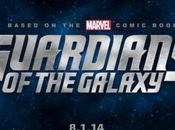 """film vedere piaciuto guardiani della galassia"""""""