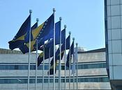bosnia erzegovina dopo elezioni: molta delusione, nessun passo avanti