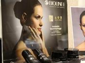 beauty secret bioline jato'