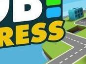 L'app della settimana scelta Apple Express