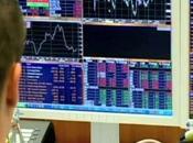Borse trainate Wall Street