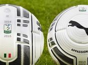 Sport Serie giornata Programma Telecronisti