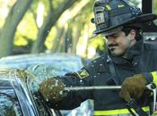 stagione ''Chicago Fire'' stasera Premium Action (video)