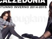 Calzedonia collezione autunno inverno 2014-2015