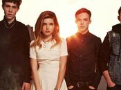 Echosmith, band davvero cool!