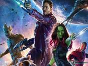 Guardiani della Galassia, opinioni sezione Cinema
