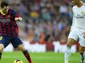 "Calcio Estero, comincia week-end grandi sfide, ""Clásico"" United-Chelsea Sports, Sky)"