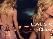 Love Story: nuovo profumo #Chloé