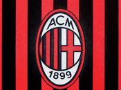 Milan: partenza colonna della difesa