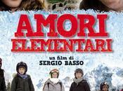 Russia Italia film