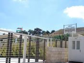 Mahmoud Darwish Foundation