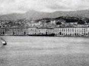 Marie Hesse (madre celebre Hermann): quella magica notte Messina