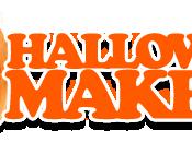 Make Halloween: Cheshire Stregatto