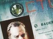 Alle porte Lucca C&G 2014: domande alla Star Comics