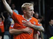 League Two: inarrestabile Luton, Pompey Dons picco