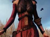 solo fantasy Dragon Age: Inquisition, anche sesso nudità Notizia