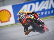 MotoGP Malesia 2014 Qualifiche (diretta Sport differita Cielo)