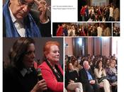 scuola incontra Novecento Letterario l'Assessore Caligiuri Presidente Pierfranco Bruni