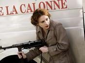 Film stasera sulla chiaro: FEMALE AGENTS (sab. ott. 2014)