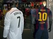 [PROBABILI FORMAZIONI] Real Madrid-Barcellona: quel treno Liga…