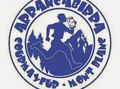 arrivo l'Arrancabirra 2014
