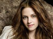 Kristen Stewart:quell'irresistibile fascino dark!