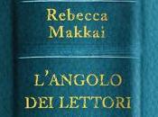 Recensione: L'Angolo Lettori Ribelli