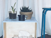 tavolino azzurrino fico