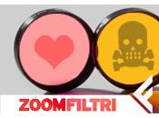ottobre arriva Zoom Filtri
