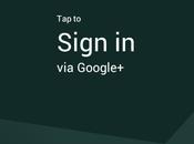 Swipe: Lock Screen News, l'app consente leggere notizie direttamente dalla lockscreen [APP REVIEW]