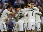 Real Madrid-Barcellona 3-1: Clásico blanco!