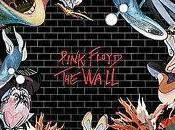 Serata Pink Floyd