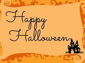"Halloween ricette spettrali"""
