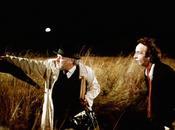 Film stasera: VOCE DELLA LUNA, l'ultimo Fellini (dom. ott. 2014 chiaro)
