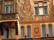 gioiello Europa: Praga