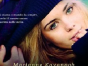 incantevole imprevisto Marianne Kavanagh