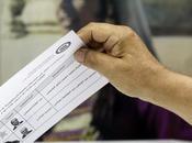 Oggi voto Tunisia privo incognite