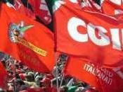 tremila Roma Cgil Abruzzo: tagli, ripresa