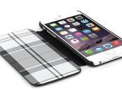 Barbour International Proporta realizzano nuova linea accessori esclusivi iPhone mondo della moto