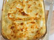 Lasagna pallida l'MTC ottobre: alle ortiche polpettine pollo arrosto, ricotta pistacchi.