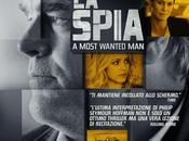Spia: Most Wanted Recensione