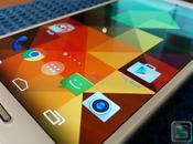 Motorola Moto 2014: recensione completa [VIDEO]