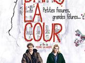 cortili Parigi