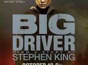 Driver (2014)