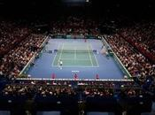 Tennis, World Tour Masters 1000 Parigi 2014 Sport