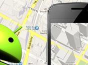 MAPPE OFFLINE migliori applicazioni Android