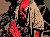 Recensione Hellboy seme della distruzione