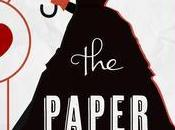 Paper Magician Charlie Holmberg Trilogy