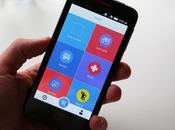 Mozilla Webmaker, renderà facile creare applicazioni proprio smartphone